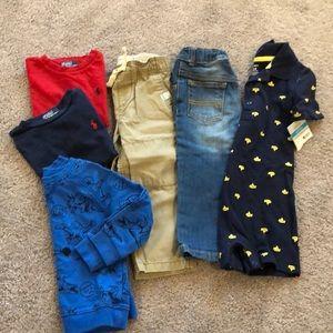 Other - 24 month boy bundle